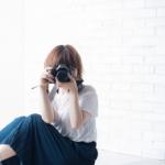 モーリ|ライブフォトグラファー / WEBライター
