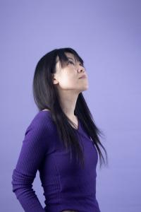 紫媛(さきひめ) 秋田生まれの日本酒大好きWebライター。