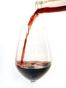 ワイン好きにオススメの料理
