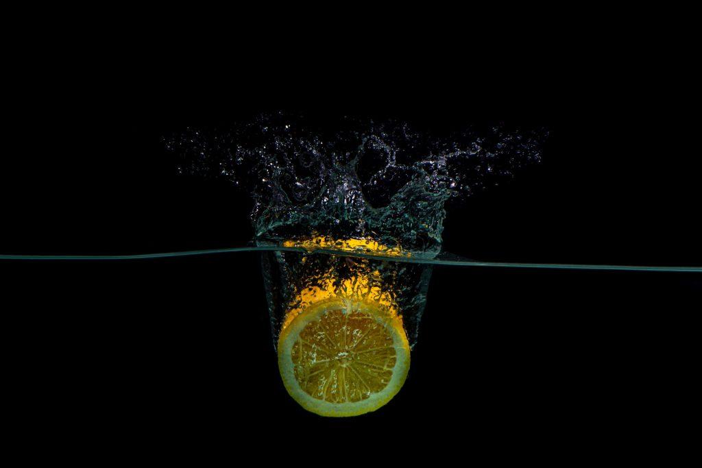宅飲みにぴったりなレモンのお酒を作ろう!リキュールのおすすめと美味しい飲み方をご紹介
